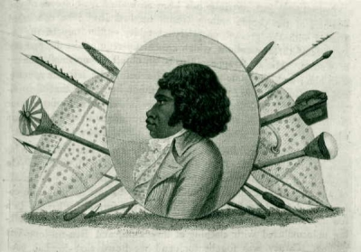 Bennelong - the Indigenous mediator_1790