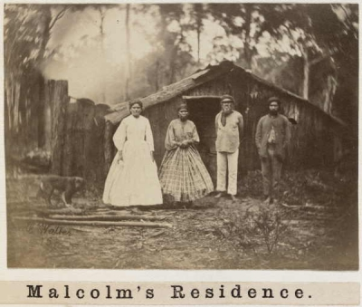 the stolen generation of austalia Next generation leaders  this is why australia has 'national sorry day'  aboriginal grandmothers who survived the first wave of stolen generations told the .