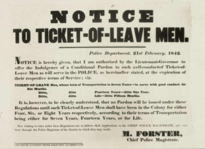 Ticket-of-Leave_1820